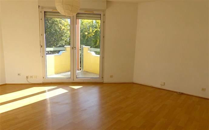 annonce vente appartement toulouse 31400 62 m 172 000 992740110540. Black Bedroom Furniture Sets. Home Design Ideas